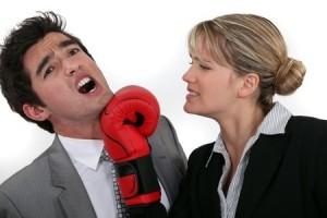 Agir contre le harcèlement moral