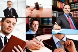 Avocat en droit bancaire