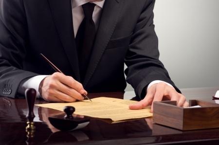 avocat en droit de la consommation