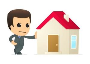 avocat logement