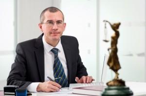 avocat pension alimentaire
