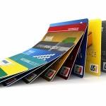 rachat de crédit et surendettement