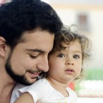 Le droit de garde du père