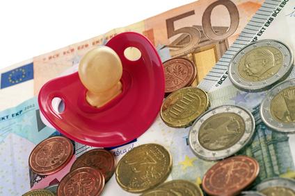 Non paiement pension alimentaire