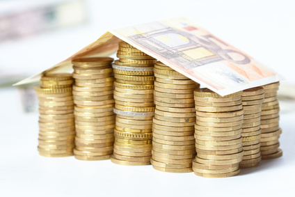 Retard paiement loyer