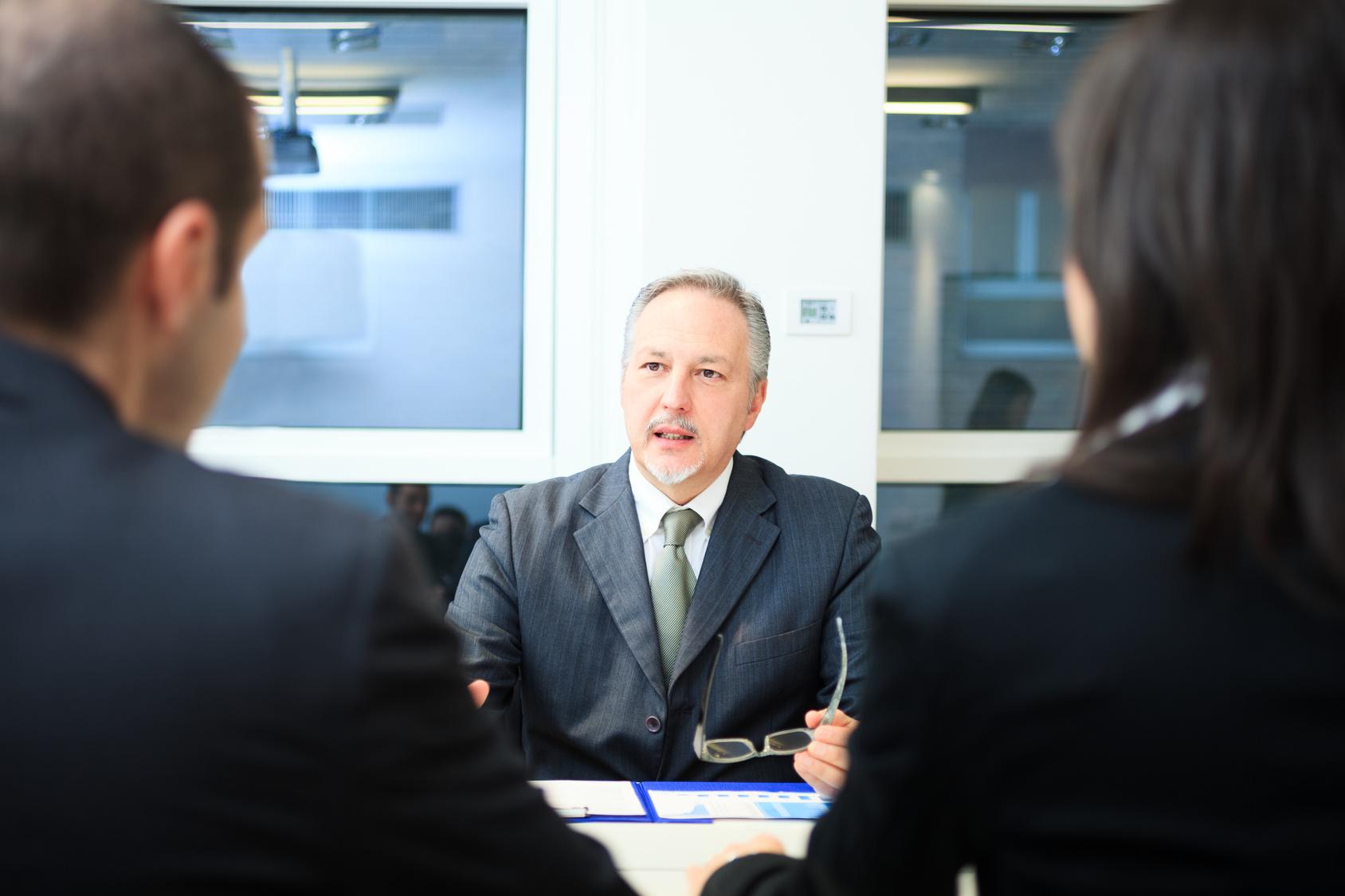 honoraires et tarifs avocat du divorce