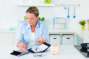 Comment demander votre pension alimentaire lors d'une séparation ou un divorce