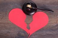 Tout savoir sur le divorce rapide