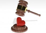 Aide juridictionnelle pour le divorce