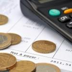 Infos sur les indemnités de licenciement économique