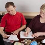 Pension alimentaire pour votre conjoint