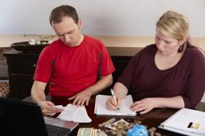 Que couvre la pension alimentaire ?