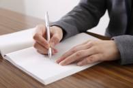 Réaliser une succession sans testament