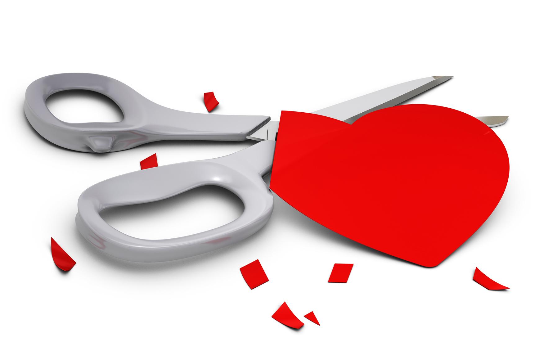 Comment réaliser un bon divorce?