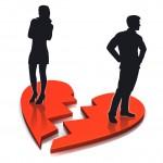Comment réaliser un divorce pas cher?