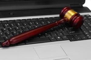 Réaliser une procédure de divorce par internet