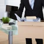 Licenciement pour absences injustifiées