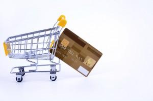 Crédit à la consommation.