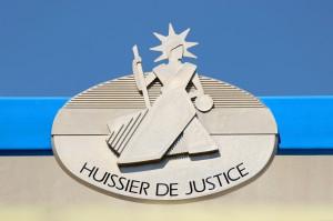 Image représentant huissiers justice