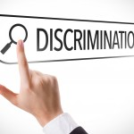 discrimination travail