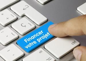 financer un projet d'entreprise