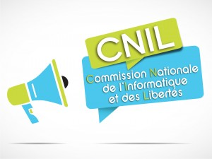 protection CNIL