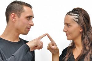 PACS ou mariage