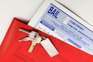 Rédaction bail commercial