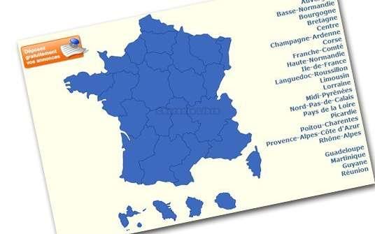 Arnaque Le Bon Coin Infos Et Mises En Garde