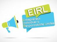 statut entrepreneur