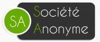 statut d'une société anonyme
