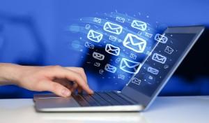mails frauduleux