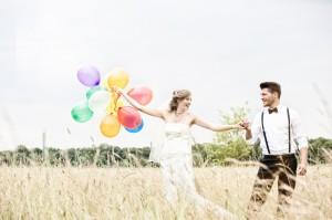 régime matrimonial