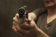 port d'arme