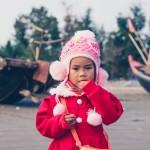 adoption vietnam