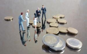 groupement d'intérêt économique