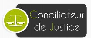conciliateur