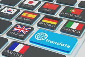 traducteur
