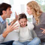 divorce par altération