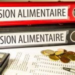 versement pension