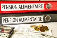 Pension Alimentaire Archives Info Juri Fr