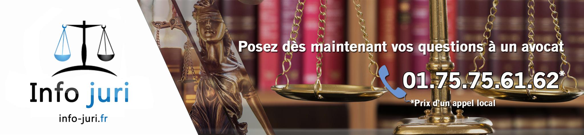 Info-juri.fr