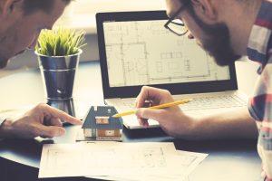 Vente Immobiliere Quelles Sont Les Mentions Obligatoires