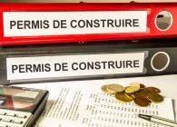 recours permis de construire