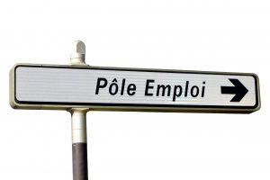 allocation chômage