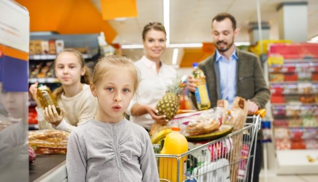 Droit de la consommation : tous nos conseils