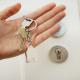 Loi sur l'assurance au crédit immobilier