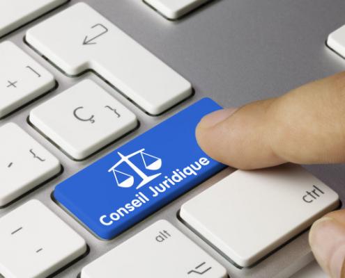 Comment créer un dossier d'aide juridictionnelle ?